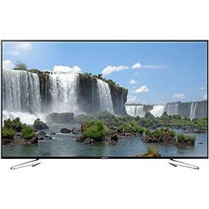 Samsung UN75J6300 75-Inch 1080p Smart LED TV (2015 Model)