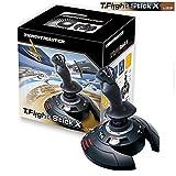Thrustmaster T-Flight Stick X Flight Stick - PC