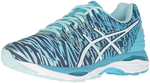 ASICS Women s Gel-Cumulus 18 BR Running Shoe
