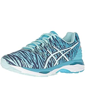 Women's Gel-Cumulus 18 BR Running Shoe