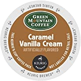 Van Houtte, Guy Fieri, Folgers, Barista Primahouse, Cake Boss & Other Popular Single Serve Coffees for Keurig K-Cup Brewers (96 Count)