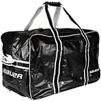 bauer-team-premium-wheeled-player-bag