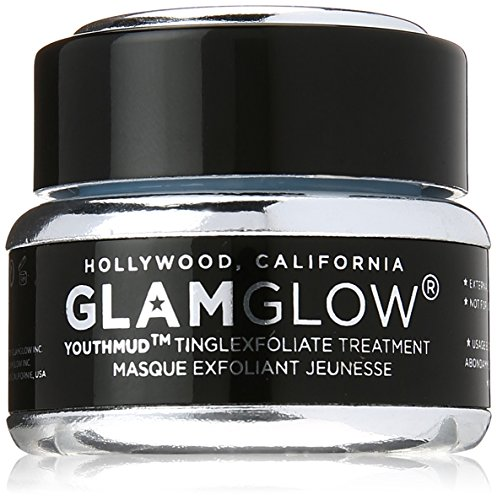Glamglow Eye Mask - 5