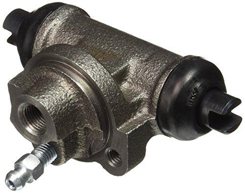 - Centric Parts 135.42003 C-Tek Standard Wheel Cylinder