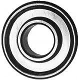 Flanged Ball Bearing 3/8X1-1/8