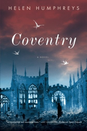 Coventry: A Novel (Coventry Media)