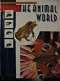 The World Book Encyclopedia of Science, World Book, Inc. Staff, 0716633949
