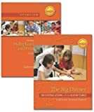 Investigate Multiplication, Catherine Twomey Fosnot, 0325037485