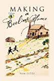 img - for Making a Beeline Home book / textbook / text book