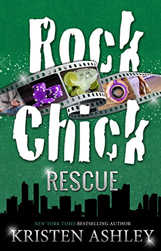 Image result for rock chick rescue