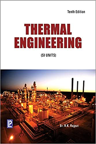 Buy thermal engineering book online at low prices in india thermal buy thermal engineering book online at low prices in india thermal engineering reviews ratings amazon fandeluxe Choice Image