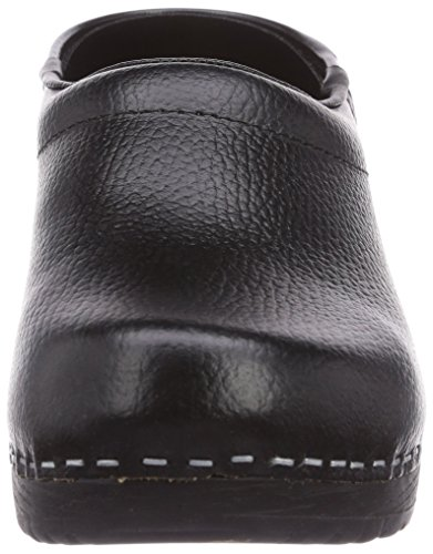 Gevavi Unisex Adults' FULLFIT FLEXKL.DICHT POL.ZW Clogs Black - Schwarz (Schwarz(zwart) 90) top quality for sale lRjYGwqWu