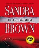 Kyпить Hello, Darkness: A Novel на Amazon.com
