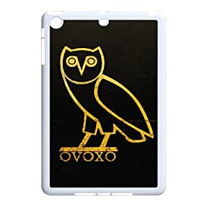 JamesBagg Phone case The Weeknd XO Music For Ipad Mini Case Style 15