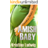 Amish Baby: Hannah and Jakob's Book (Amish Couples 1)