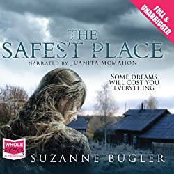 The Safest Place
