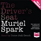 The Driver's Seat by Muriel Spark (2013-01-01)