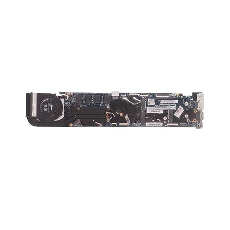 Amazon.com: For Lenovo Yoga 2 Pro 20266 Motherboard i7-4510U ...