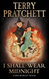 I Shall Wear Midnight: A Discworld Novel