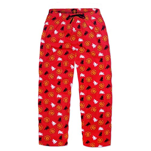 manchester-united-fc-official-gift-mens-lounge-pants-pajama-bottoms-red-small