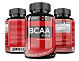 DBA Evolve ~ Branched Chain Amino Acids BCAA (Leucine Isoleucine Valine) Pre & Post Workout Supplement: Fitness Training Formula Stimulates Muscle Protein Synthesis, Maintains Mass & Prevents Fatigue
