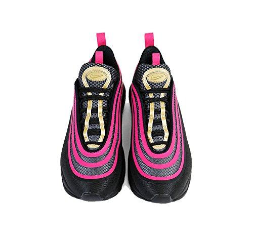 Nike Girls' Nike Air Max 97 Ultra '17 (GS) Shoe