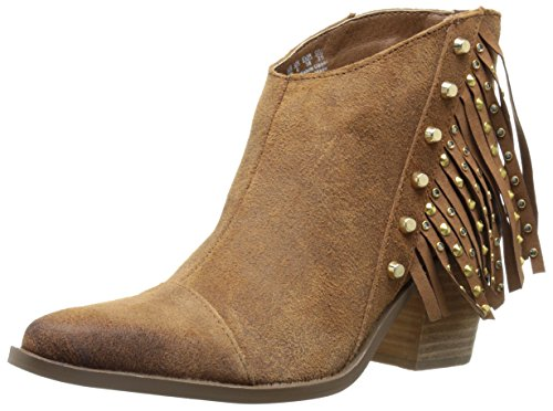 Boot Fergie Bennie Wicker Fergie Boot Women's Women's Bennie 4xwvvqd