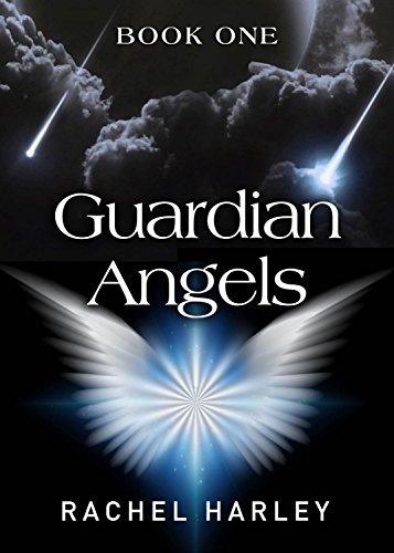 CU: Angels