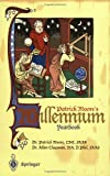Patrick Moore's Millennium Yearbook : The View from Ad 1001, Patrick Moore, Allan Chapman, 1852336196