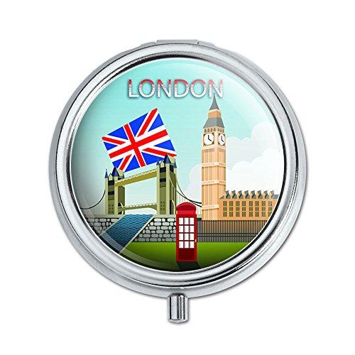 london-england-uk-big-ben-bridge-pill-case-trinket-gift-box