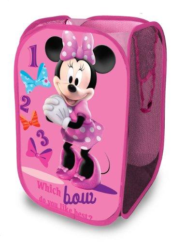 Disney Minnie Mouse Pop