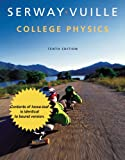 College Physics, Raymond A. Serway, Chris Vuille, 1305256697