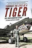 Through the Eyes of a Tiger: The John Donovan Story
