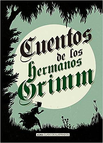 Cuentos de los hermanos Grimm: 29 (Clásicos): Amazon.es ...