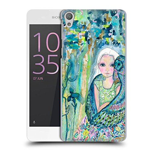 official-wyanne-southern-comfort-people-and-faces-hard-back-case-for-sony-xperia-e5