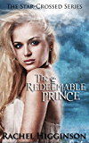 The Redeemable Prince (Star-Crossed series Book 7)