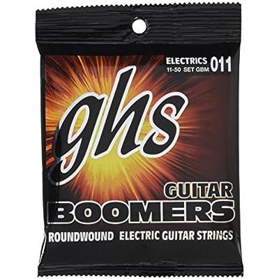 ghs-strings-gbm-guitar-boomers-nickel