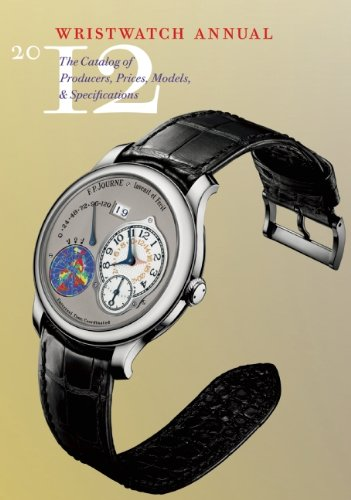 wristwatch-annual-2012-the-catalog-of-producers-prices-models-and-specifications