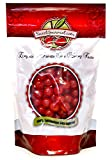 SweetGourmet Sour Cherry Balls, 2lb