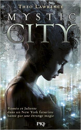 """Résultat de recherche d'images pour """"mystic city"""""""