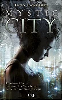 1. Mystic City (1)