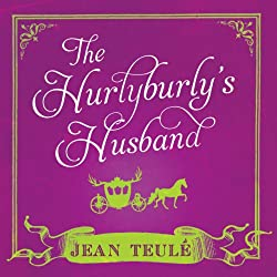 The Hurlyburly's Husband