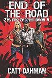 End of the Road, catt dahman, 1492272795