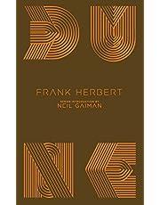 Dune (Classics Hardcover): Frank Herbert