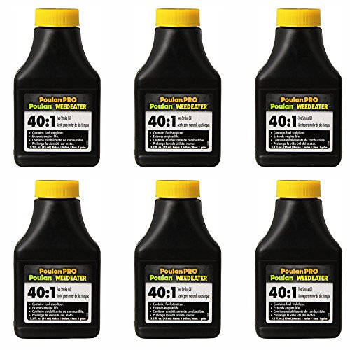poulan-pro-952030133-2-cycle-engine-oil-32-oz-6-pack