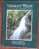 Vermont Wilds: A Focus on Preservation