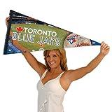 MLB Toronto Jays Premium Pennant