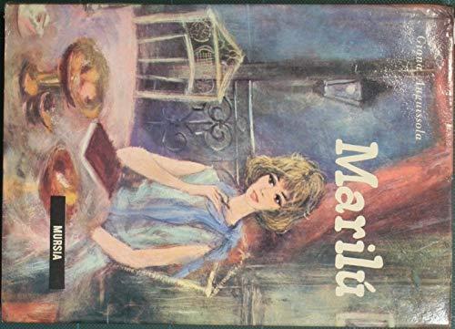 La storia di Helen Keller
