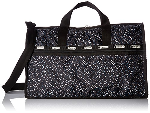 LeSportsac Womens Classic Large Weekender product image