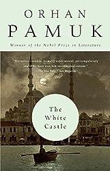 The White Castle: A Novel